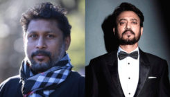 Shoojit Sircar finds his Udham Singh in Irrfan Khan
