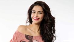 EXCLUSIVE: No time for break for Sonam Kapoor post marriage