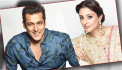 Tabu comes on board for Salman Khan starrer 'Bharat'