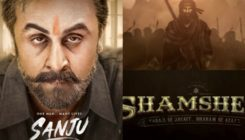 POLL: 'Sanju' or 'Shamshera' - Which Ranbir Kapoor starrer are you waiting for?