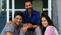 'Kedarnath' back on track, gets a new release date