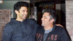 EXCLUSIVE: Aditya Roy Kapur's film with Mohit Suri put on a back burner?