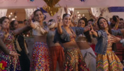 'Veere Di Wedding'- Bhangra Ta Sajda song sets the mood for the wedding season
