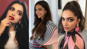 Cannes 2018: Deepika Padukone in these summery outfits is a visual flamboyance!
