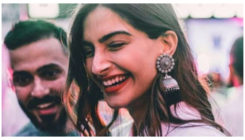 Anand & Sonam's relationship is a perfect modern day love story