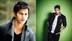 WHATT! Varun Dhawan & Sidharth Malhotra to be seen in 'Student Of The Year 2'?