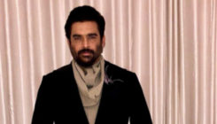 EXCLUSIVE: R Madhavan in another web series, post 'Breathe'?