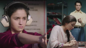 'Agar Dil Raazi Hai' will give you the much-needed Monday motivation