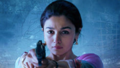 Alia Bhatt's 'Raazi' takes a good start at the box office