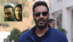 Find out the truth behind hoax message claiming Ajay Devgn's helicopter crash