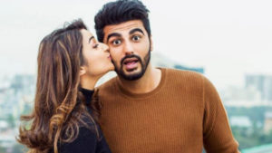 Arjun Kapoor and Parineeti Chopra's 'Sandeep Aur Pinky Faraar' gets a release date!
