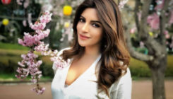Shama Sikander opens up on her struggle with bipolar disorder