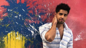 EXCLUSIVE: Sidharth Malhotra meets the Bhatt's for 'Aashiqui 3'?