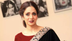 Supreme Court rejects filmmaker's plea seeking an investigation into Sridevi's death