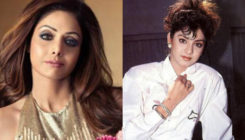 Bollywood actors who passed away before the release of their big ticket films