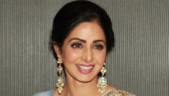 PIL on Sridevi's death: SC rejects probe questioning the actress' mysterious death