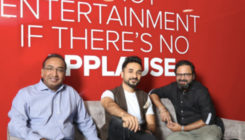 Vir Das teams up with Nikkhil Advani for 'Hasmukh'