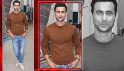 'Race 3' actor Freddy Daruwala is not an exception who loves action movies