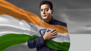 'Vishwaroop 2' Trailer: Kamal Haasan is back with a power-pack performance