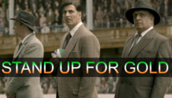 The latest teaser of Akshay Kumar's 'Gold' will literally make you stand up for it
