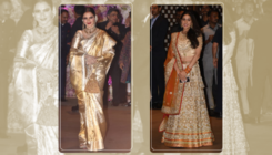 [Live Updates] Akash Ambani-Shloka Mehta Engagement: The dazzling women at the ceremony