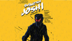 Harshvardhan Kapoor's 'Bhavesh Joshi Superhero' opens to a very slow start at the box-office