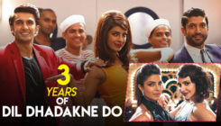 Celebrate 3 years of 'Dil Dhadakne Do' with these 10 striking dialogues