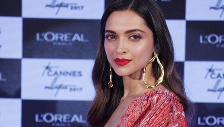 EXCLUSIVE: Deepika Padukone opts out of 'xXx 4' because of marriage with Ranveer Singh?