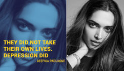 Deepika's message on depression post Anthony Bourdain and Kate Spade's suicides is a must read