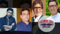 Father's Day Special: 5 on-screen father-son duos to look forward to this year!
