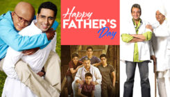 Celebrate Father's Day by watching these 10 wonderful films with daddy dearest