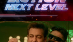 'Race 3': This new action trailer of Salman Khan starrer has the 'Next Level' factor