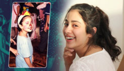 'Joker' Janhvi Kapoor shares a lesser known fact and we bet it'll make you LOL