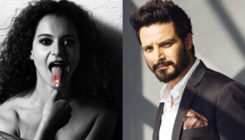 Jimmy Shergill is all set to reunite with Kangana Ranaut in 'Mental Hai Kya'