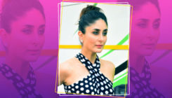 You will be shocked to know the blockbusters Kareena Kapoor Khan has rejected