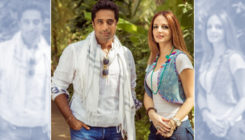 Check out what Sussanne Khan's next project is all about