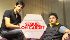 Sidharth Malhotra and Mohit Suri to team up for 'Ek Villian' Sequel?