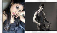 Confirmed: Mouni Roy comes on board for John Abraham starrer 'RAW: Romeo Akbar Walter'