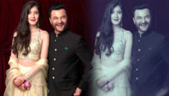 Sanjay Kapoor's daughter, Shanaya to make her Bollywood debut soon?