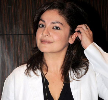Pooja Bhatt on Alia's dating rumors: Let that young girl be and enjoy her life