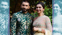 Is Italy the wedding destination for Deepika Padukone and Ranveer Singh as well?