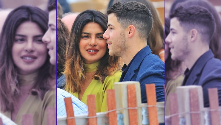 Why Priyanka Chopra dating Nick Jonas is none of your concern