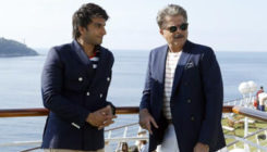 After 'Dil Dhadakne Do', Anil Kapoor and Ranveer Singh to play father-son again?