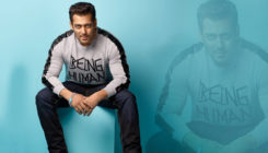 Salman Khan: Some people from the industry will never be welcomed in my home