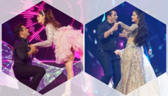 Check out all the pictures and videos from Salman Khan's Dabangg Reloaded Tour