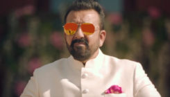 Sanjay Dutt on 'Sanju': Whatever is the truth has been shown in the film