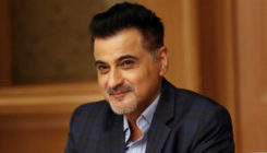 EXCLUSIVE: Sanjay Kapoor on a roll?