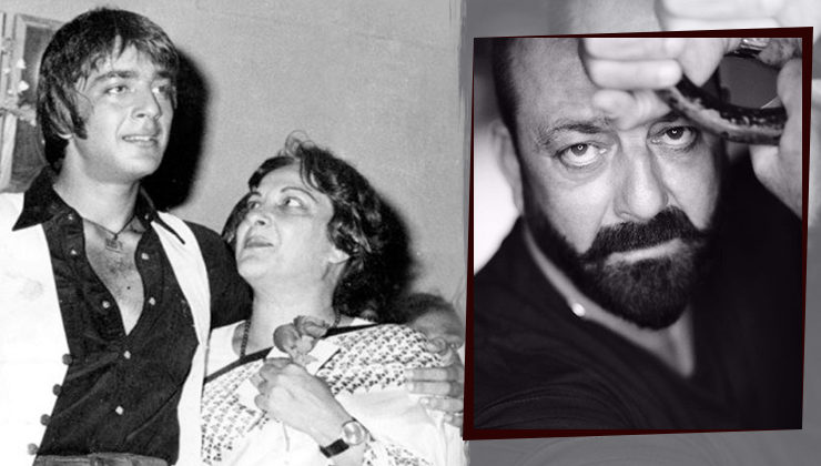When Sanjay Dutt didn't wake up for two days after taking drugs
