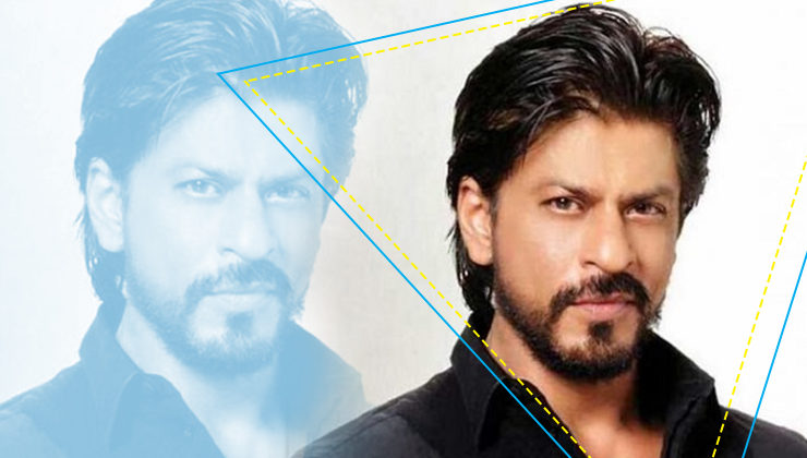 Shah Rukh Khan starrer 'Salute' to go on floors in October?