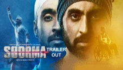 'Soorma' Trailer: The intriguing story of Sandeep Singh is worth a watch